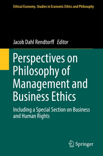human rights and business ethics Business ethic emerged as a result of the abuse of human rights and because of the need for corporate organisation to be more ethical and humane in as a result of this organisations now pay more attention to business ethic education and training in order to meet this ever growing ethical.