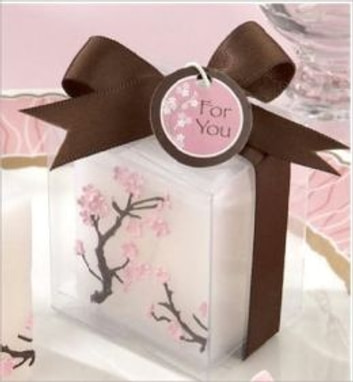 Wedding Favors For Themed Weddings ebook by Lonnie Armstrong