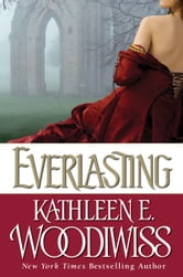 Everlasting ebook by Kathleen E. Woodiwiss