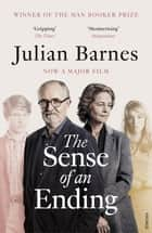 The Sense of an Ending ebook by Julian Barnes