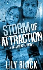 Storm of Attraction - Willowdale, #1 ebook by Lily Black