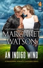 An Indigo Wind ebook by