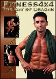 Fitness4x4: The Way of Dragan ebook by Radovic, Dragan