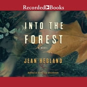 Into the Forest audiobook by Jean Hegland