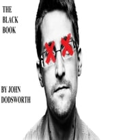 The Black Book ebook by John Dodsworth