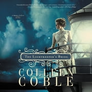 The Lightkeeper's Bride audiobook by Colleen Coble