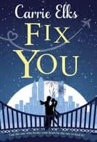 Fix You ebook by