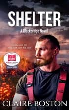 Shelter ebook by