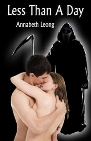 Less Than a Day ebook by Annabeth Leong
