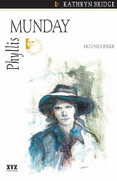 Phyllis Munday ebook by Kathryn Bridge