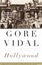 Hollywood ebook by Gore Vidal