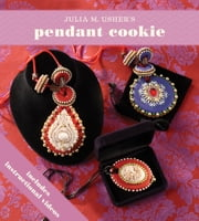 Pendant Cookie ebook by Julia M. Usher