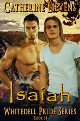 Isaiah ebook by Catherine Lievens
