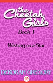 Wishing on a Star ebook by Deborah Gregory