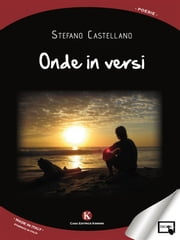 Onde in versi ebook by Stefano Castellano