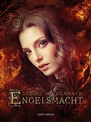 Engelsmacht ebook by Sabine Niedermayr