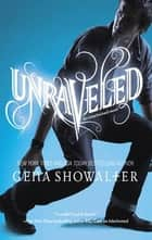 Unraveled ebook by Gena Showalter