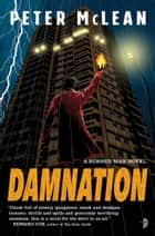Damnation ebook by Peter McLean