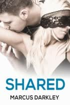 Shared ebook by Marcus Darkley