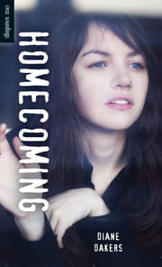 Homecoming ebook by Diane Dakers