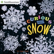 Curious About Snow ebook by Gina Shaw