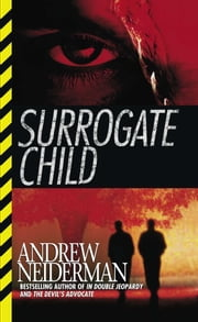 Surrogate Child ebook by Andrew Neiderman