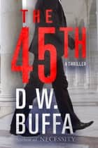 The 45th ebook by D.W. Buffa