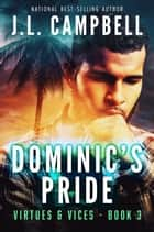 Dominic's Pride ebook by