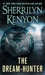 The Dream-Hunter ebook by Sherrilyn Kenyon