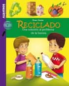 Reciclado ebook by Norma Cantoni