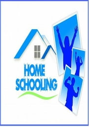 Home Schooling Your Child - Pofessor Homeschool ebook by SoftTech