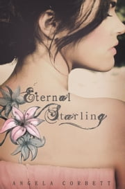 Eternal Starling ebook by Angela Corbett