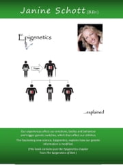 Epigenetics explained ebook by Janine Schott