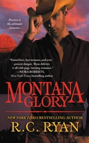 Montana Glory ebook by R.C. Ryan