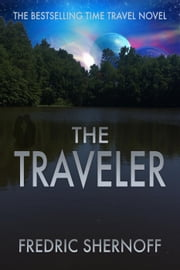 The Traveler ebook by Fredric Shernoff