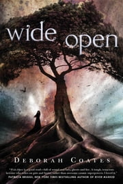 Wide Open ebook by Deborah Coates