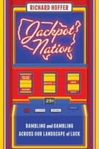 Something in the air ebook by richard hoffer 9781416593898 jackpot nation rambling and gambling across our landscape of luck ebook by richard hoffer fandeluxe Epub