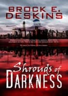 Shrouds of Darkness ebook by
