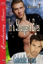 In a Stranger's Eyes ebook by Gabrielle Evans