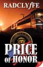 Price of Honor ebook by