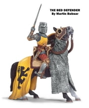 The Bed Defender ebook by Martin Bubear