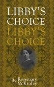 Libby's Choice