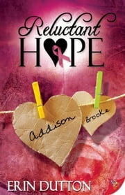 Reluctant Hope ebook by Erin Dutton