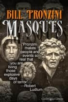 Masques ebook by Bill Pronzini