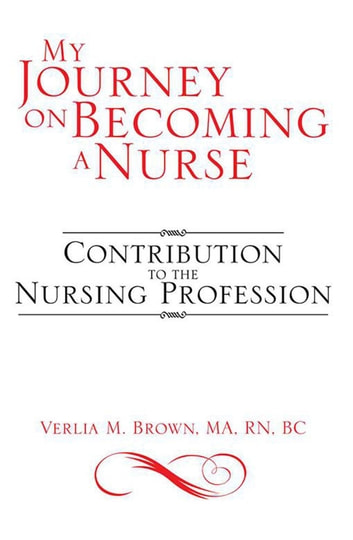 becoming a more effective individual contributor to the profession of nursing Many health-care professions, such as nursing, dentistry and medicine, are based on the autonomous one-to-one relationship between the health care provider and patient while this relationship remains a core value, it is challenged by many concepts of teamwork and shared care.