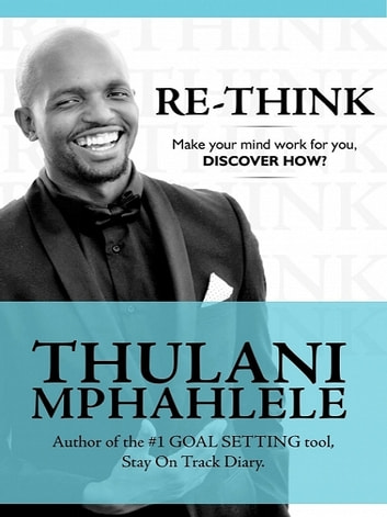 Re-Think ebook by Thulani Mphahlele