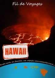 HAWAII ebook by Jean Francois GUEUX