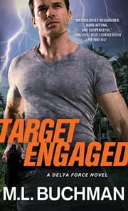 Target Engaged ebook by M. L. Buchman