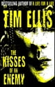 The Kisses of an Enemy (P&R 17) ebook por Tim Ellis