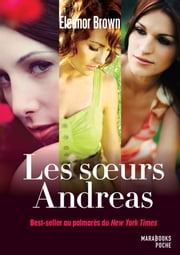 Les soeurs Andreas ebook by Eleanor Brown